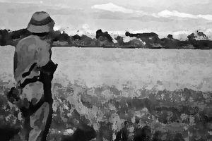 Truyện ngắn: Hơi ấm Linh Cảm