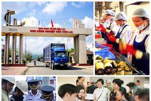 Chỉ đạo, điều hành của Chính phủ, Thủ tướng Chính phủ nổi bật tuần từ 17-21/12
