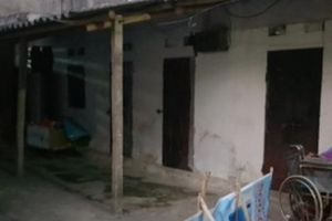 Tình tiết bất ngờ vụ hiếp dâm người khuyết tật ở Thái Bình