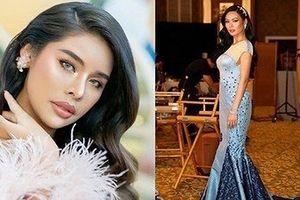 Trót chê váy Công chúa thiết kế, Youtuber Thái Lan chuyển giới đối mặt án phạt tù 15 năm