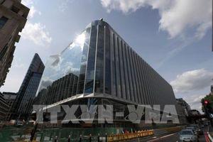 Malaysia muốn Goldman Sachs hoàn trả 7,5 tỷ USD
