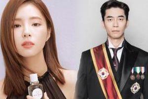 Shin Se Kyung hé lộ bí quyết khi chọn dự án mới, 'Hoàng đế Lee Hyuk' Shin Sung Rok trấn an fan