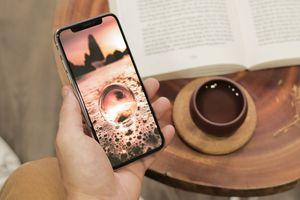 Có nên nâng cấp iPhone X lên iPhone Xs Max?