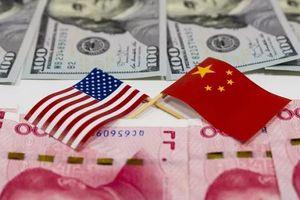 Mỹ bắt kỹ sư Trung Quốc, cáo buộc đánh cắp bí mật thương mại hơn 1 tỷ USD