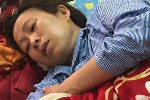 Bắc Giang: Xác định nghi phạm sát hại người phụ nữ đi buôn cá lúc rạng sáng