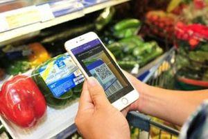 Hà Nội ra mắt Hệ thống thông tin truy xuất nguồn gốc nông sản an toàn