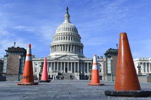 Chính phủ Mỹ từng đóng cửa bao nhiêu lần, trong bao lâu, gây thiệt hại ra sao?