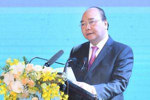 Thủ tướng: 'Lọc hóa dầu Nghi Sơn vận hành là bước đột phá'