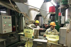 Khám phá công nghệ sản xuất thịt mát tiêu chuẩn châu Âu đầu tiên tại Việt Nam