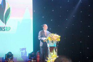 Thanh Hóa: Chính thức vận hành thương mại dự án Lọc hóa dầu Nghi Sơn