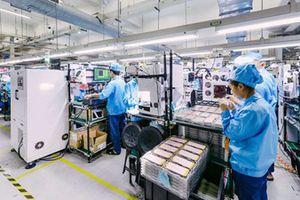OPPO mở trung tâm nghiên cứu tại Ấn Độ