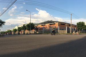 Chính phủ yêu cầu tỉnh Đồng Nai kiểm tra, báo cáo vụ KCN Bàu Xéo
