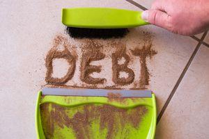 'Thoát' trắng tay, tôi chuyển sang… 'dư nợ' vì bitcoin, cho thuê xe, thẻ