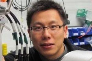 Một người Trung Quốc bị tố cáo ăn cắp bí mật từ một công ty dầu khí ở Mỹ