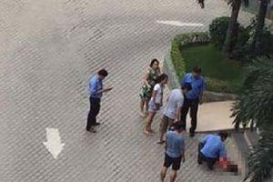 Tin tức 23/12: Bé gái 5 tuổi rơi từ lầu cao chung cư Thủ Thiêm Sky