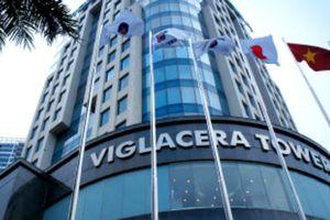 Sau kiểm toán Viglacera, Kiểm toán Nhà nước đề nghị gì với Bộ Xây dựng?