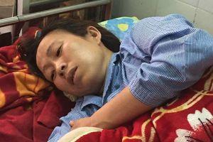 Thầy bói trong vụ người phụ nữ bán cá ở Bắc Giang sát hại bạn thân do mê tín bị xử lý như thế nào?