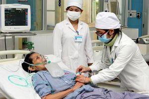 Việt Nam cần làm gì để chấm dứt bệnh lao vào năm 2030?
