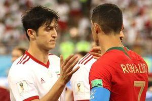 Asian Cup 2019: ĐT Iran - ứng cử viên số 1