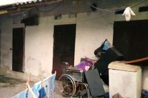 Thái Bình: Vụ người tàn tật bị hiếp dâm: 'Yêu râu xanh' là 'ông chủ' của nạn nhân