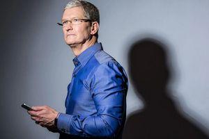 Tất cả những công ty Apple thâu tóm trong năm 2018 hé lộ nhiều kế hoạch bất ngờ