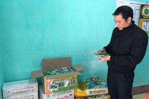 Tin NN Tây Bắc: Việt Trì phát triển nông nghiệp đô thị