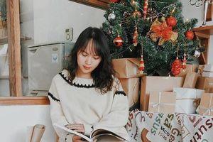 5 quán cà phê đón Giáng sinh cho người thích yên tĩnh tại Hà Nội