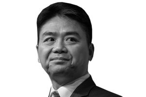 Tỉ phú Trung Quốc thoát tội hiếp dâm ở Mỹ