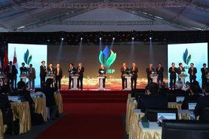 Thủ tướng yêu cầu PVN tiếp tục làm tốt hai nhiệm vụ
