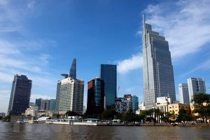 'Tựa cổ phần hóa' – góp phần giải pháp cho phát triển Việt Nam