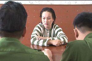 Quảng Ninh: 'Sập bẫy' lừa đảo qua mạng xã hội vì thủ đoạn ngày càng tinh vi