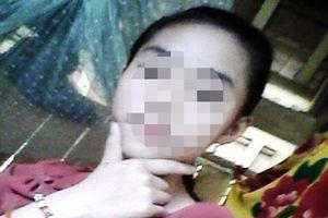 Vụ nữ sinh lớp 8 mất tích sau cuộc điện thoại ở Nghệ An: Chỉ sang nhà bạn chơi!