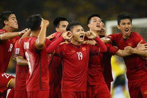 Quang Hải sẽ có bến đỗ mới giữa giải Asian Cup 2019?