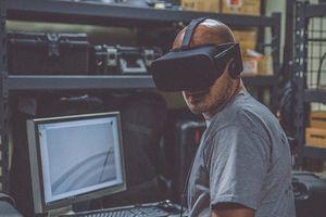 5 xu hướng công nghệ đáng xem trong năm 2019