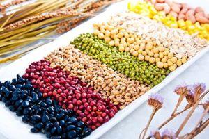 Những thực phẩm tốt cho người bệnh tiểu đường