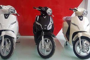 Hết khuyến mại, xe máy điện VinFast Klara tăng giá gần 5 triệu đồng