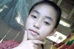 Nữ sinh lớp 8 mất tích bí ẩn trở về nhà, tiết lộ lý do bất ngờ