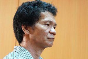 Kẻ cuồng ghen đâm chết 2 người khi thấy vợ cũ đứng nói chuyện với đàn ông khác