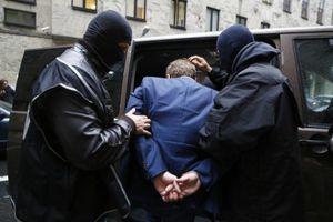 Con trai cựu Thủ tướng Litva bị bắt vì nghi là gián điệp cho Nga