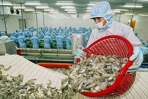 Xuất khẩu nông sản vào EU: Đáp ứng tiêu chuẩn để chiếm lĩnh thị trường