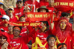 Thể thao Việt Nam tiếp tục tập trung vào các môn trọng điểm