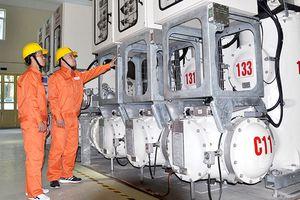 Quy hoạch cung cấp điện ở Hà Nội: Đáp ứng nhu cầu phát triển