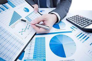Vinam (CVN): Danh sách cổ đông lớn liên tục biến động