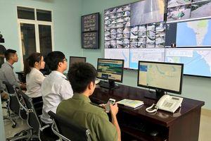Bộ sản phẩm Chính phủ điện tử của VNPT đã được triển khai tại 51 tỉnh, thành phố