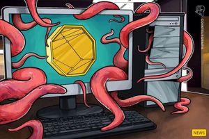 Báo cáo của McAfee: Phần mềm độc hại khai thác tiền mật mã tăng hơn 4000% trong năm 2018