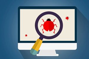 Singapore thưởng tiền cho hacker tìm ra lỗ hổng trên 5 website và hệ thống chính phủ