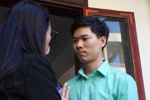 Bác sĩ Hoàng Công Lương có 10 luật sư bào chữa