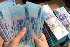 Thưởng Tết ở Bắc Ninh: người 350 triệu, người 50.00 đồng