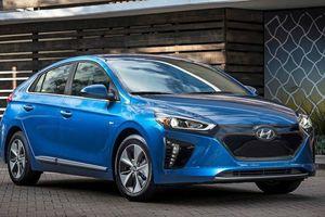 Hyundai xây nhà máy sản xuất xe điện khổng lồ tại Indonesia