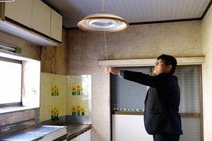Biến nông thôn Nhật Bản thành nơi 'đáng sống' để thu hút người dân về sinh sống